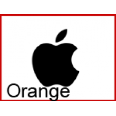 Iphone Orange Entsperren
