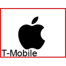 Iphone  T-Mobile Entsperren