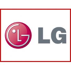 LG Entsperren